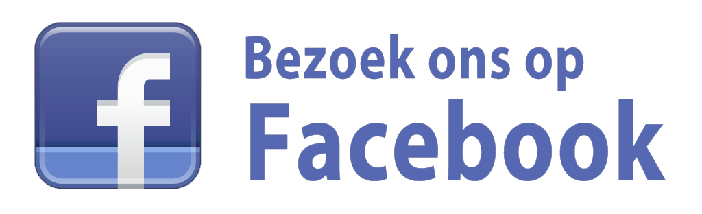 www.facebook.nl/JeugdbrandweerLisserbroek
